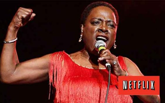 miss-sharon-jones