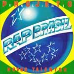 rap-brasil