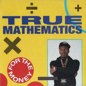 true_mathematics