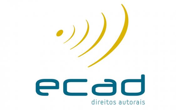 ecad_taxas_direitos_autorais