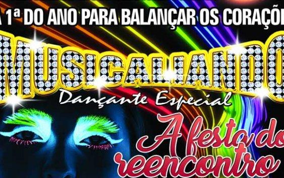 musicaliando_festa_do_reencontro