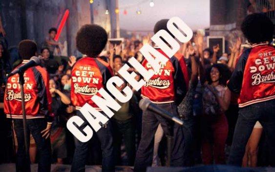 thegetdown_cancelado