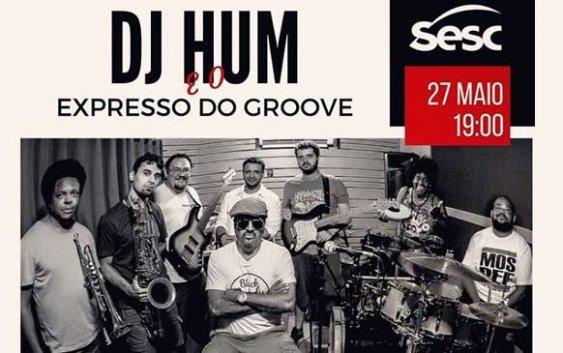 djhum_expresso_do_groove