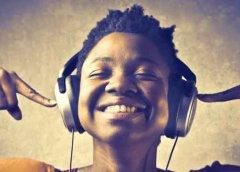 MP3 Agora é Free!