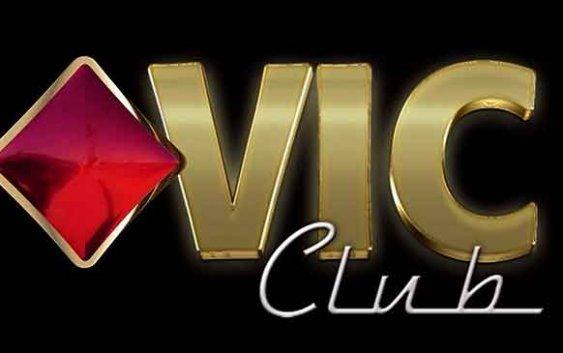 vic-club-logo
