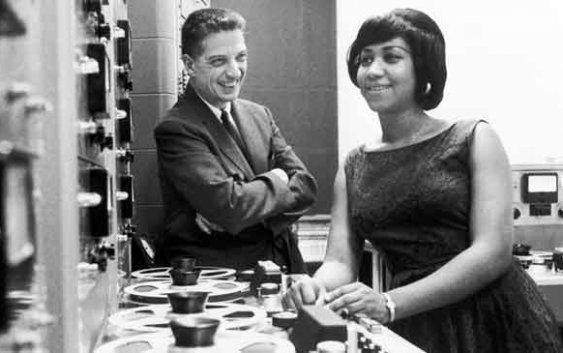 aretha_franklin_1967