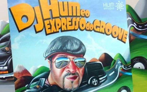 dj-hum-expresso-do-groove