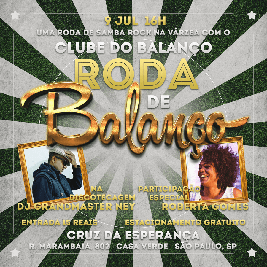 roda_de_balanco
