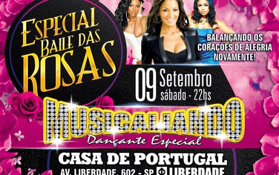 baile_das_rosas