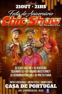 chic_show_casa_de_portugal