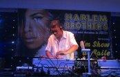 Confira Os Melhores Momentos Da Festa De 40 Anos Da Harlem Brothers