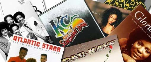 Playlist Para o FDS edição 009/2012