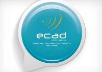 Rádio Na Internet Recolhe ECAD?