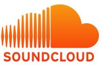 Baixar do SoundCloud