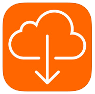 soundcloud-downloader