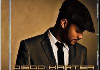 Diego Karter