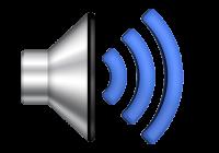 Ajustando o Volume de Todos os Seus MP3 de Uma Só Vez!