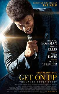 poster-james-brown-movie-200px
