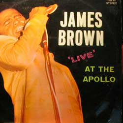 james-brown-apollo