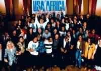 Música contra a fome completa 30 anos