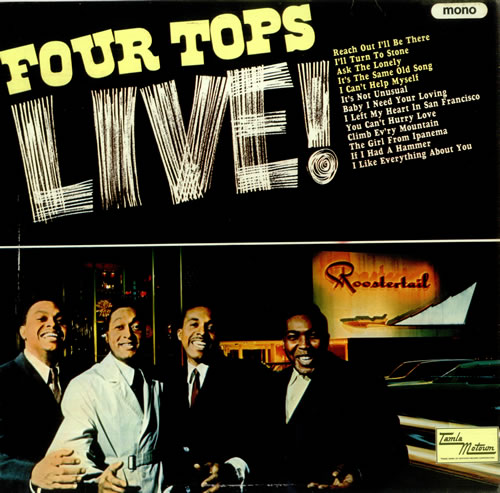 four-tops-66