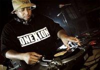 9 de Março: Dia Internacional do DJ
