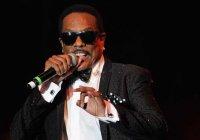 CBMN em 20 Momentos – Playlists para 2015