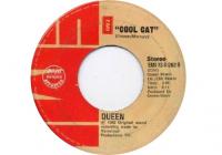 Indicação Clube Vip# 12 – Queen – Cool Cat