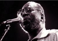 Indicação Clube Vip #11: Curtis Mayfield – Freddie's Dead