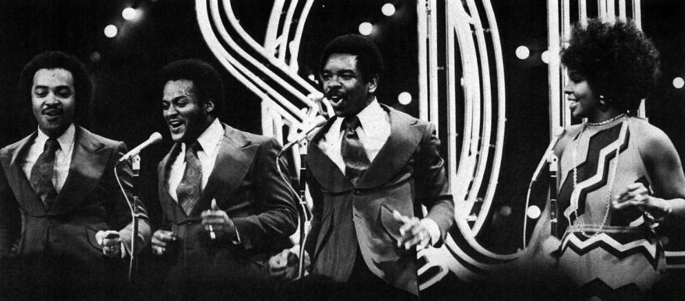 Gladys_Knight_and_the_Pips_on_Soul_Train