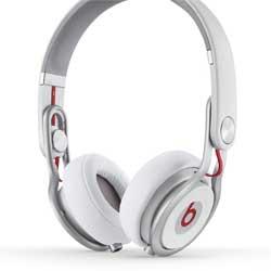 beats-mini
