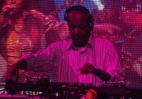 Ouça o set de New Classics e R&B do DJ Grandmaster Ney
