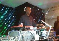 Ouça os Funk Classics do DJ Grandmaster Ney
