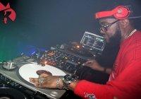 Ouça a Mixtape Rolê na Night Vol.6 do DJ King