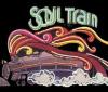 Um Programa Chamado Soul Train – Parte 1