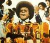 Um Programa Chamado Soul Train – Parte 2