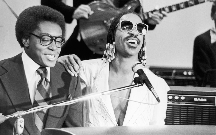 don_cornelius_and_stevie_wonder