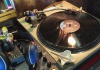 Mixtape Essencial Samba-Rock Vol.07
