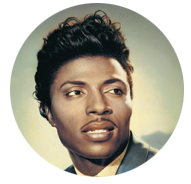 LittleRichard-jamesbrown