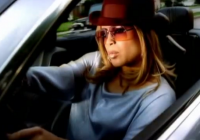 Indicação Clube Vip#25 – Blu Cantrell – Hit 'Em Up Style (Oops!)