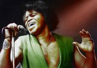 10 Fatos Curiosos Sobre James Brown