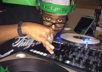 Ouça a Mixtape Suave na Nave Vol.07 do DJ King