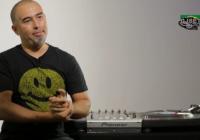 """Programa """"Batendo Prato""""… Esse é pra Você DJ"""