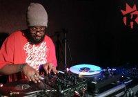 Ouça a Mixtape KINGSTA TRILHA SONORA VOL.07 do DJ King