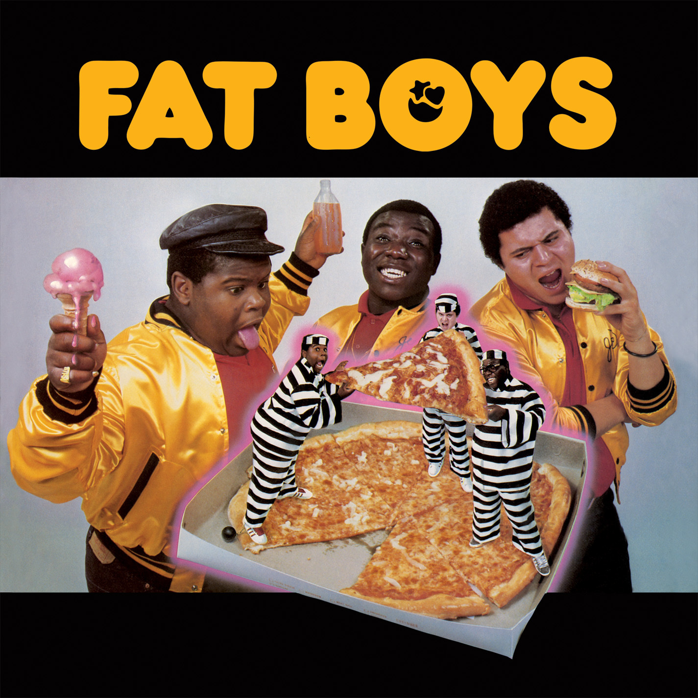 tpa-101-fat-boys-st-front-cover