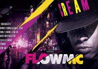 Flow MC – My Team