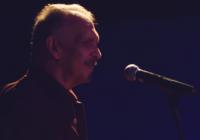 """""""Estou Livre"""", o Clássico da Soul Music Brasileira Ganha Vídeo Clipe"""