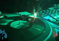 Ouça a Mixtape Especial Divas Vol.07 do DJ King