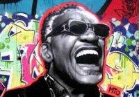Indicação Clube Vip#41 – Ray Charles – Feel So Bad