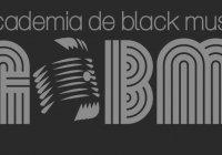 Academia de Black Music dá os Primeiros Passos no Ensino do Canto Gospel à Distância
